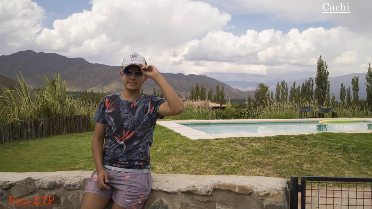 Salta: Por el Día Mundial del Turismo se organizaron diferentes actividades