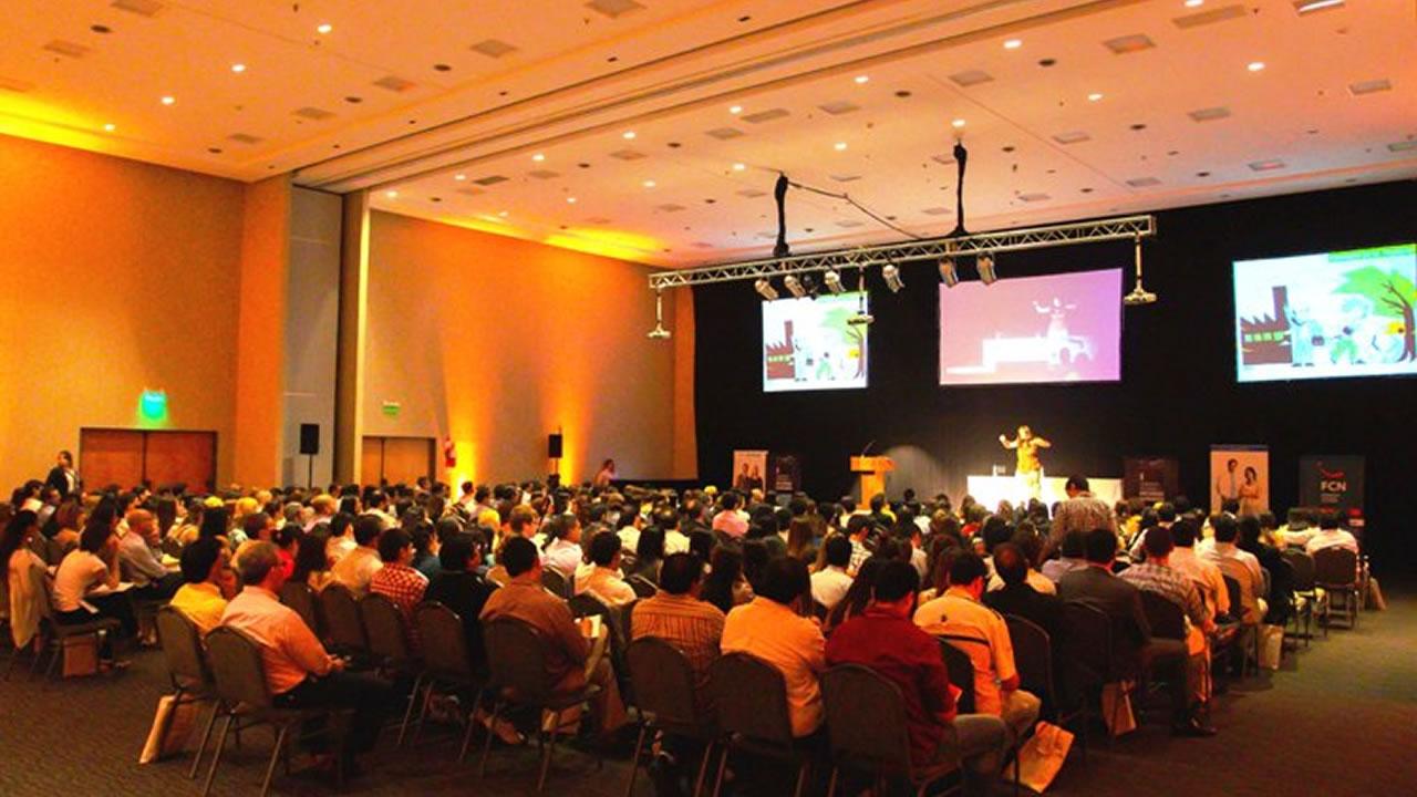Tucuman: El Turismo de Reuniones extiende la temporada de Congresos y Eventos