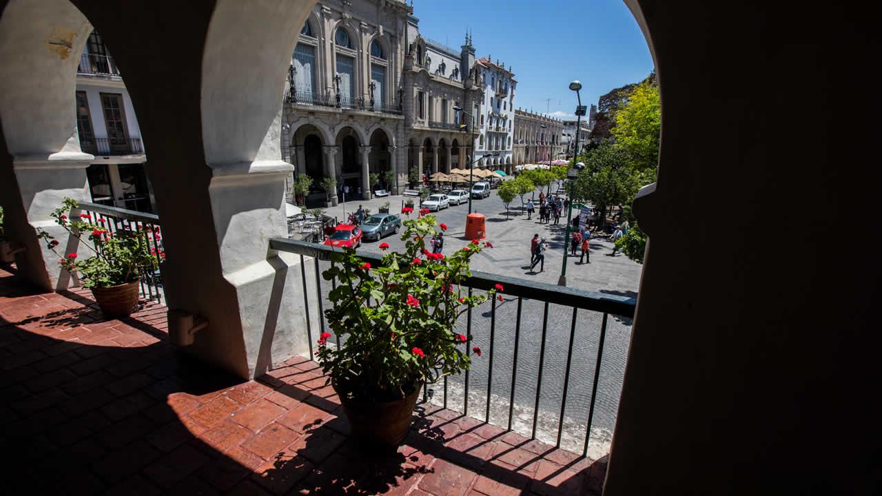 Salta: Dos jornadas para disfrutar de nuestra historia y cultura en los Museos salteños