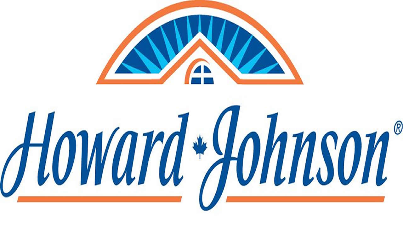 Catamarca: Arriba la cadena Howard Johnson a la provincia