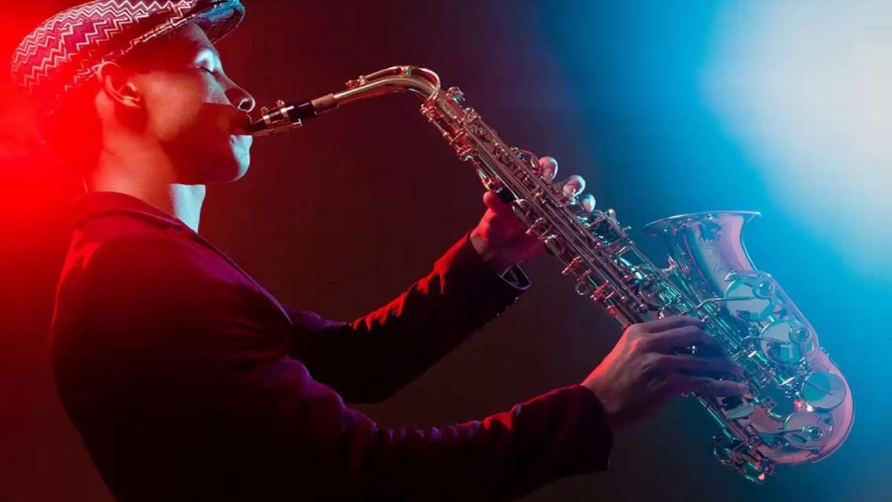 Tucumán: Música para el deleite con el Festival Internacional de Jazz Independiente