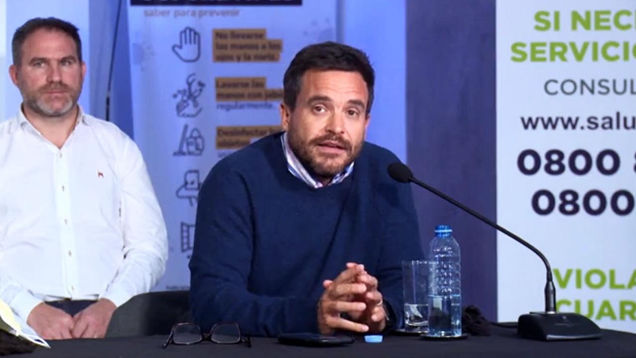 Jujuy: Suspenden el Programa turístico, Jujuy para los Jujeños