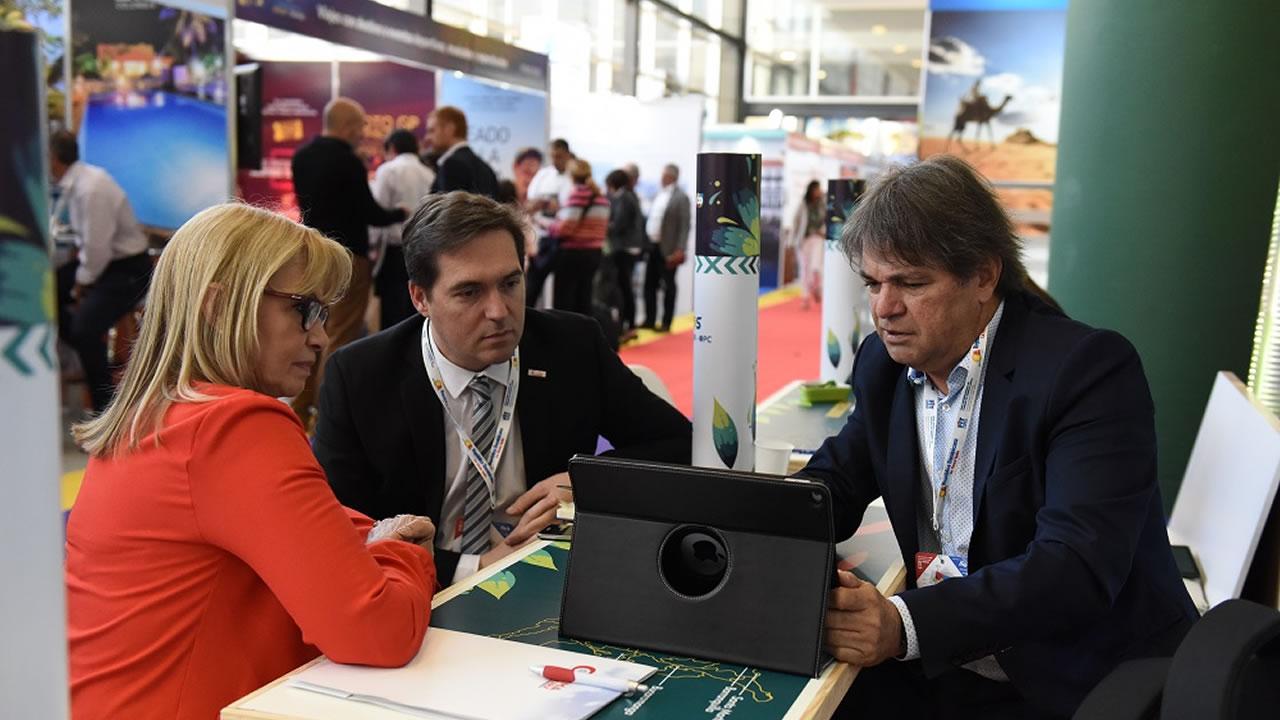 Argentina: Protocolo con acciones recomendadas para Agencias de Viajes y Turismo