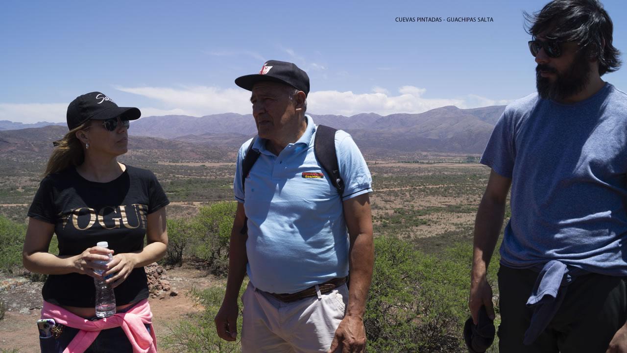 Argentina: Los prestadores turísticos tienen un protocolo de acciones recomendadas