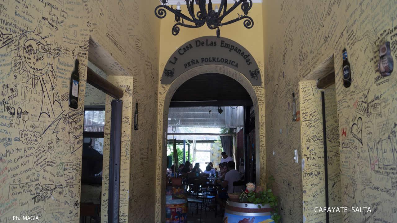 Salta: Representantes del sector turístico dialogaron sobre la Temporada de verano