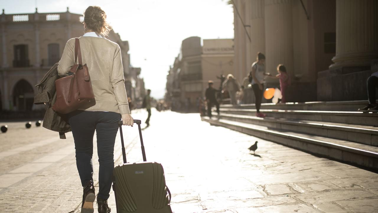 Salta: Fue declarado de Interés turístico municipal, el Foro de Turismo Sostenible