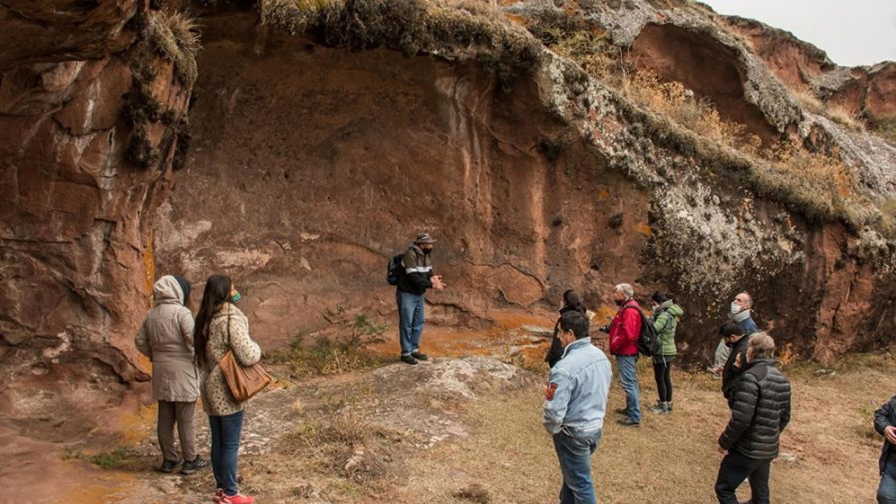 Salta: Seleccionaron los proyectos ganadores del Fondo para el Desarrollo Turístico