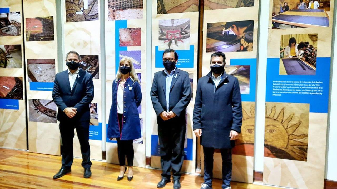 Jujuy: 31 de mayo abre sus puertas el Centro de Interpretación