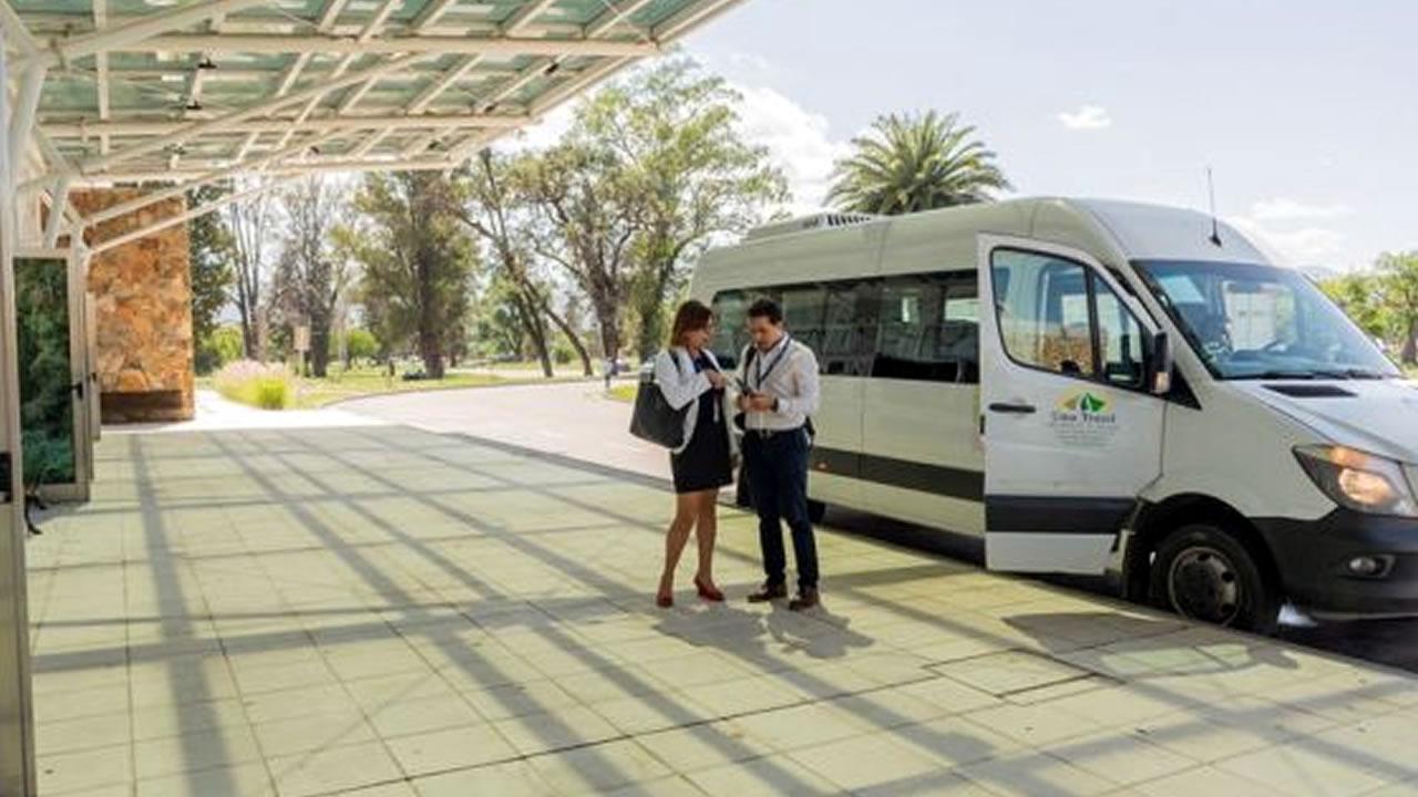 Salta: Está abierta la inscripción del Fondo de Auxilio para Prestadores Turísticos