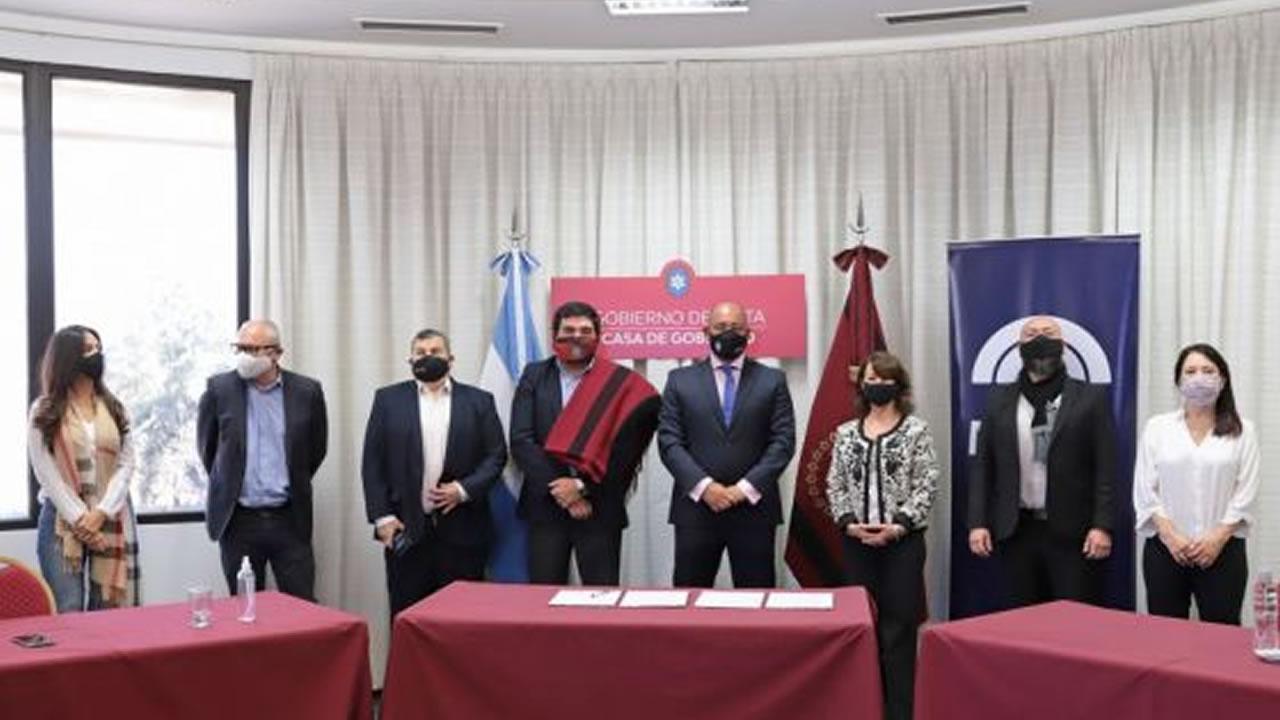 Salta: Lanzarán descuentos y cuotas sin interés en diversos rubros