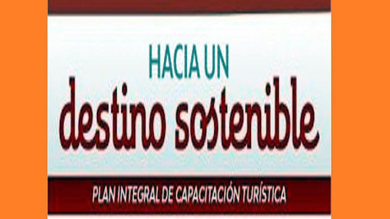 Salta: continúan las capacitaciones gratuitas destinadas al sector turístico