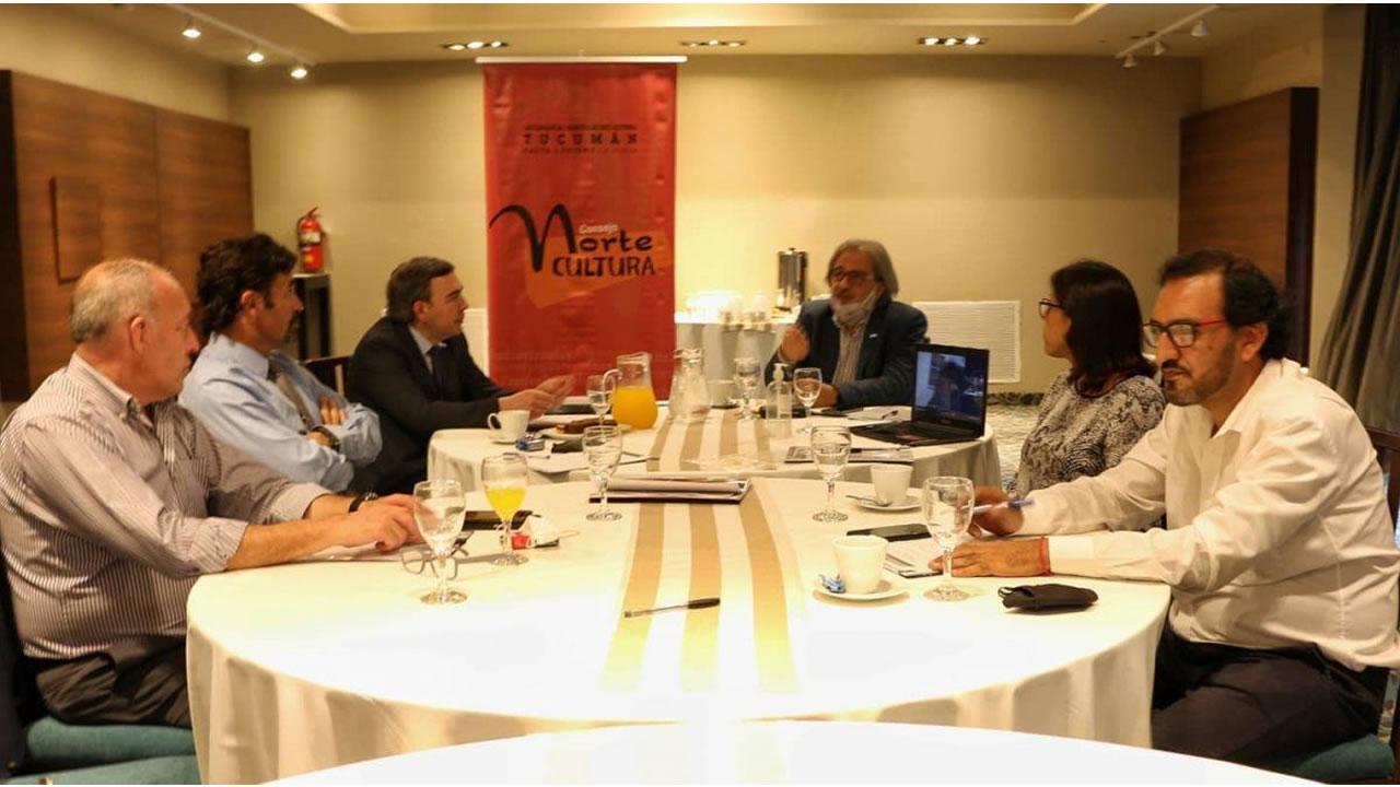 Jujuy estará presente en el aniversario de Tecnópolis