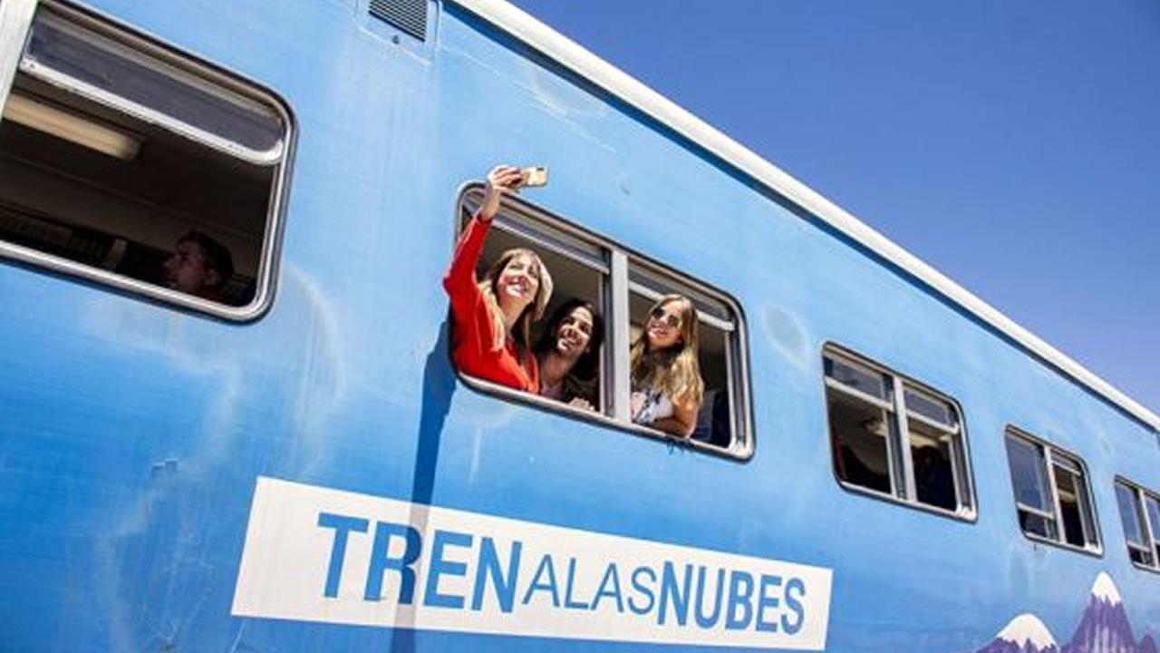 Salta: Entre los cinco destinos más elegidos por los argentinos