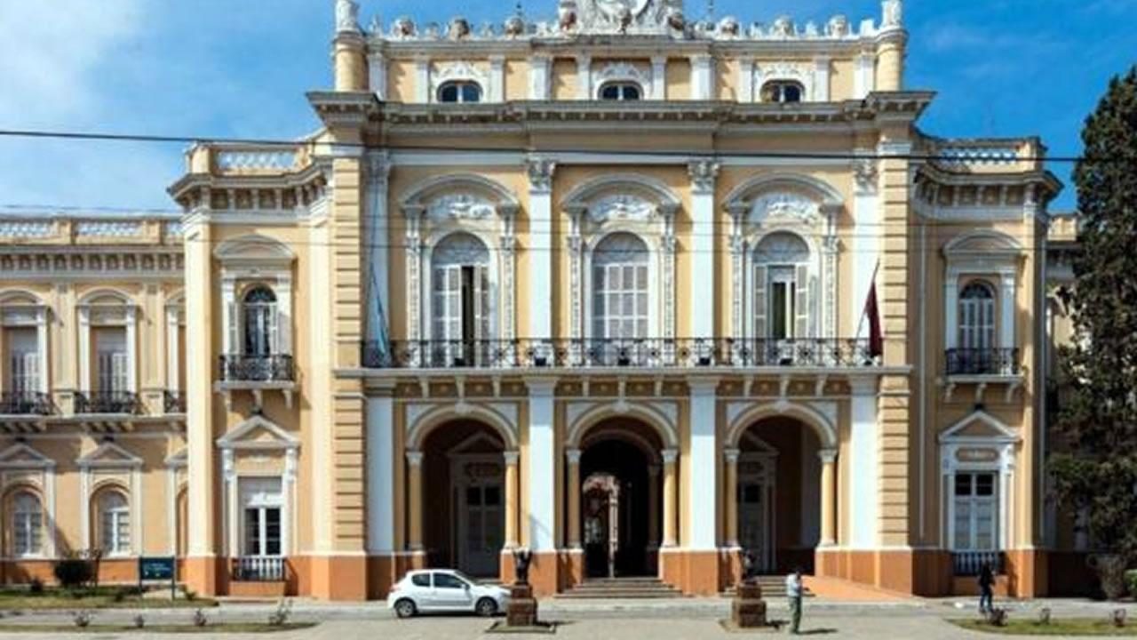 Salta: La Ley de Emergencia Turística obtuvo sanción completa en la Legislatura provincial