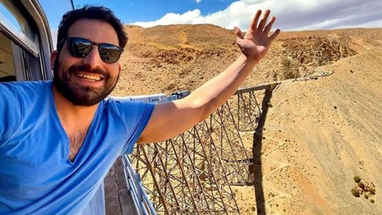 Salta: El turismo generó ingresos a Salta por $304 millones en este fin de semana